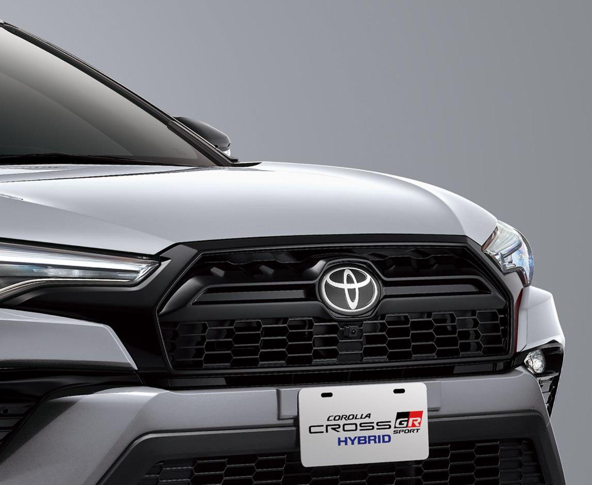Toyota-Corolla-Cross-GR-Sport-4