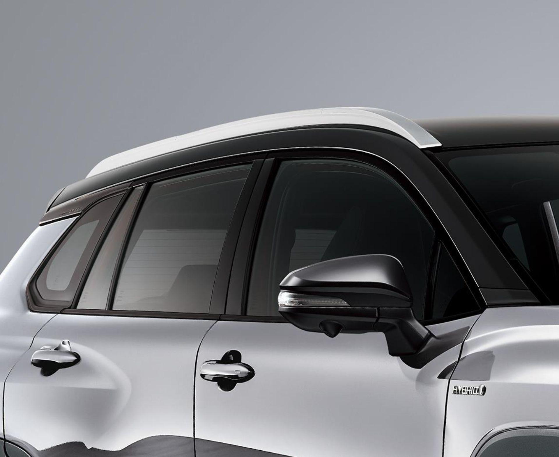 Toyota-Corolla-Cross-GR-Sport-5