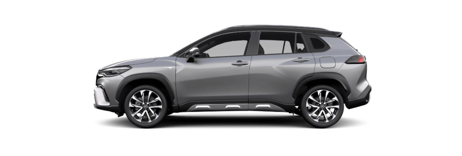 Toyota-Corolla-Cross-GR-Sport-6