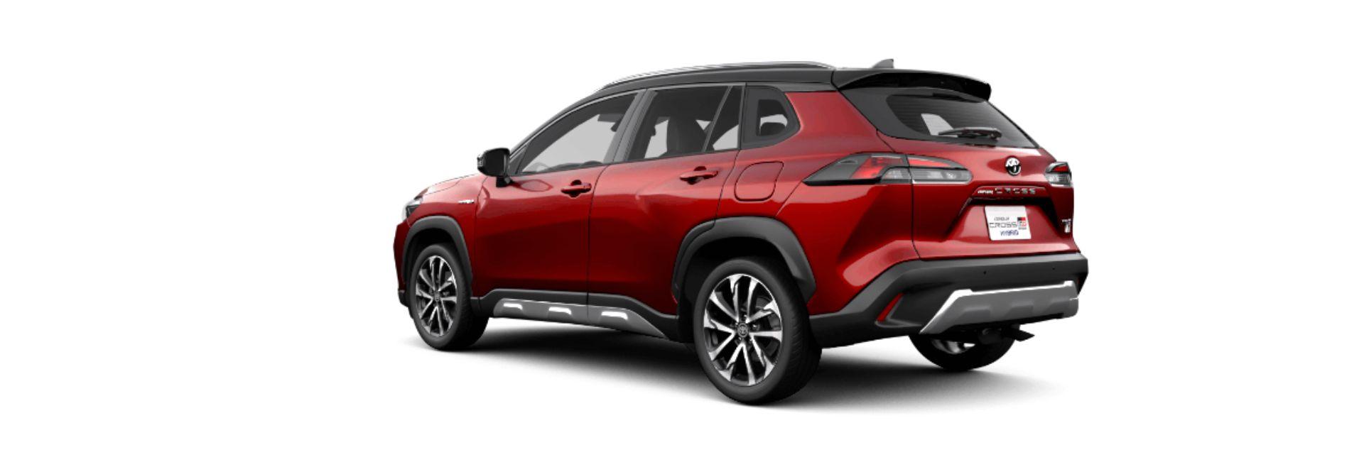 Toyota-Corolla-Cross-GR-Sport-7