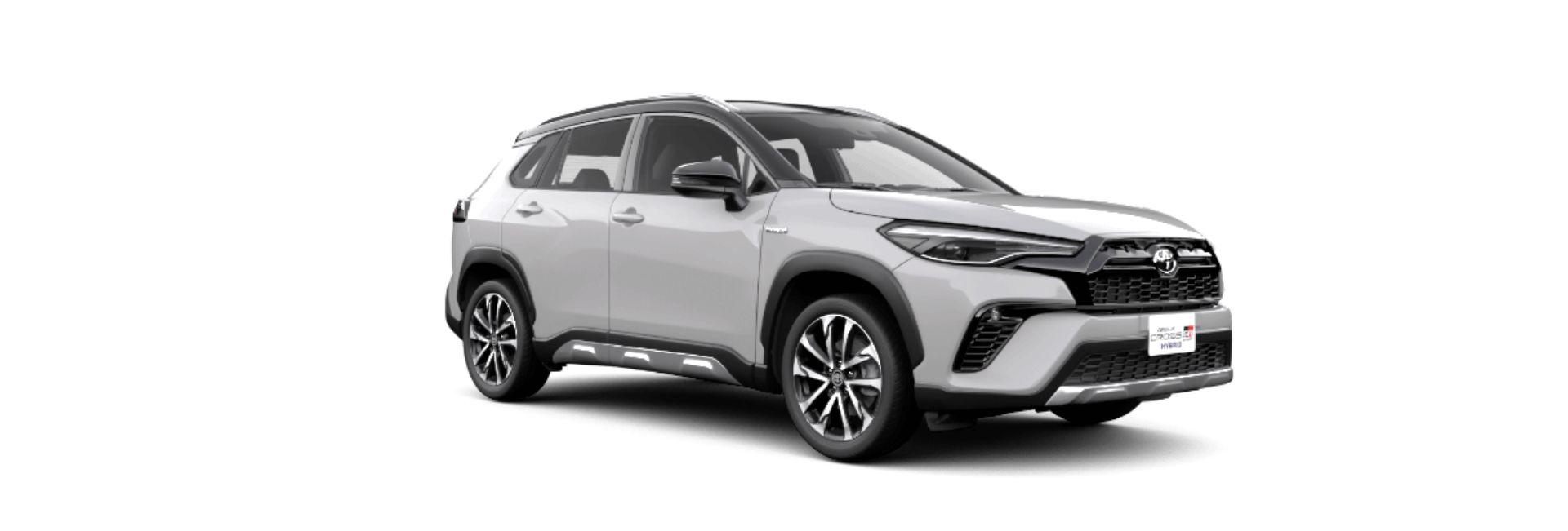 Toyota-Corolla-Cross-GR-Sport-8