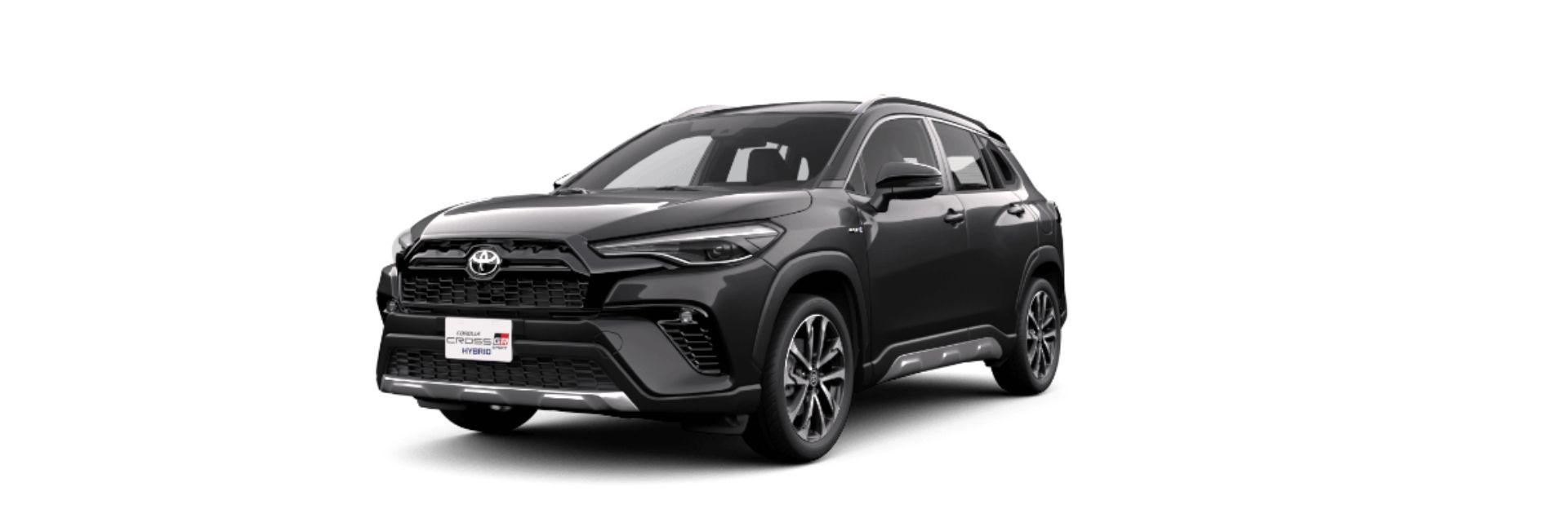 Toyota-Corolla-Cross-GR-Sport-9