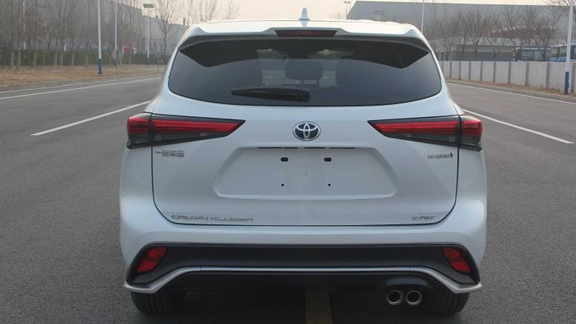 Toyota-Crown-Kugler-SUV-6