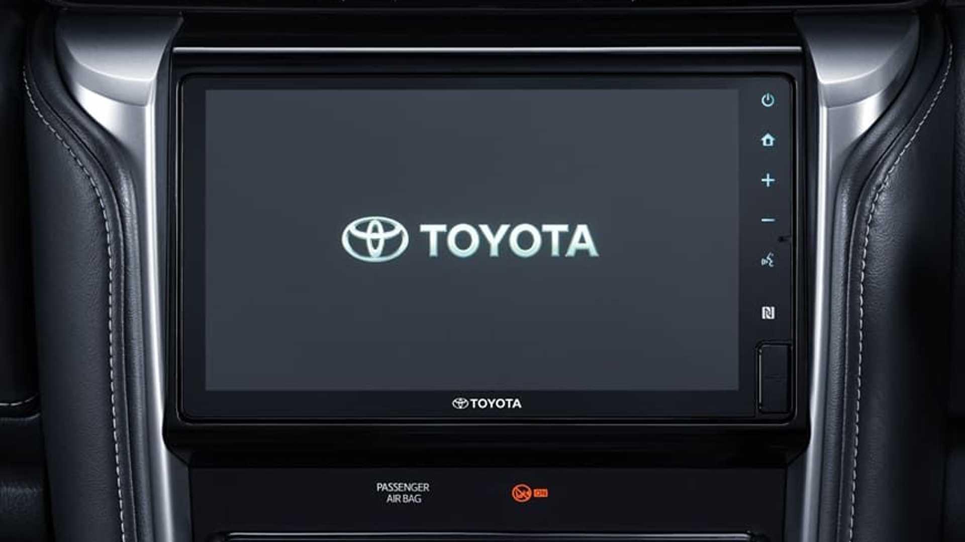 Toyota-Fortuner-GR-Sport-13