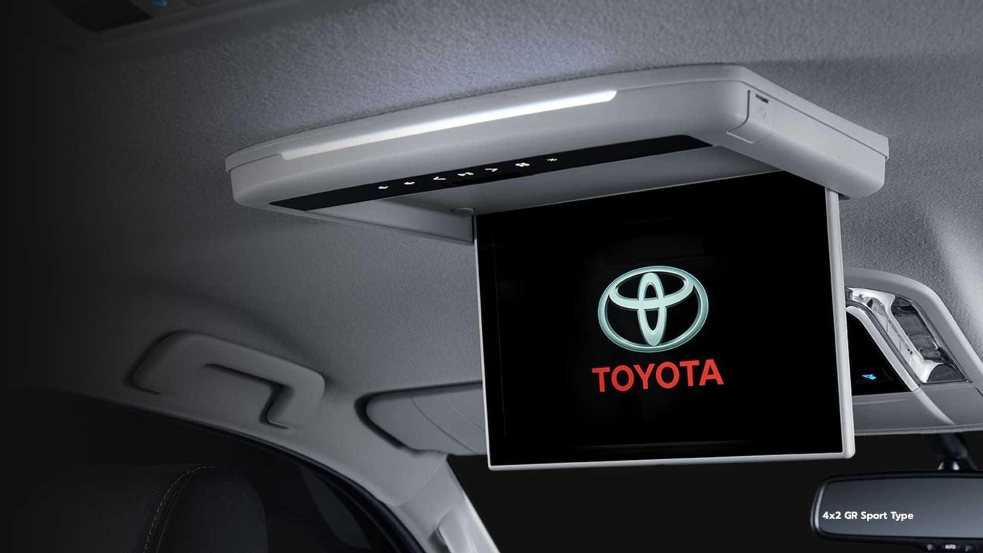 Toyota-Fortuner-GR-Sport-22
