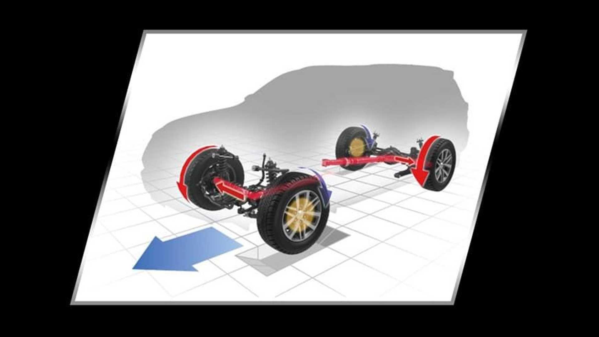 Toyota-Fortuner-GR-Sport-24