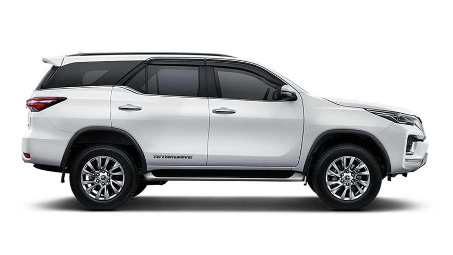 Toyota-Fortuner-GR-Sport-6