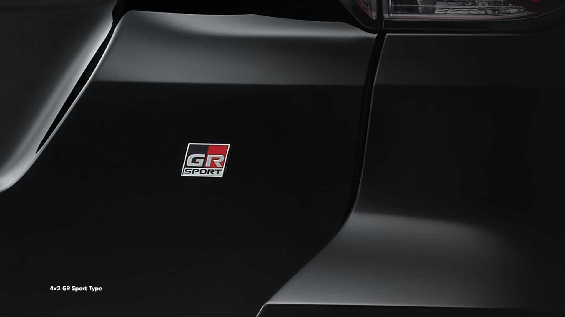 Toyota-Fortuner-GR-Sport-7