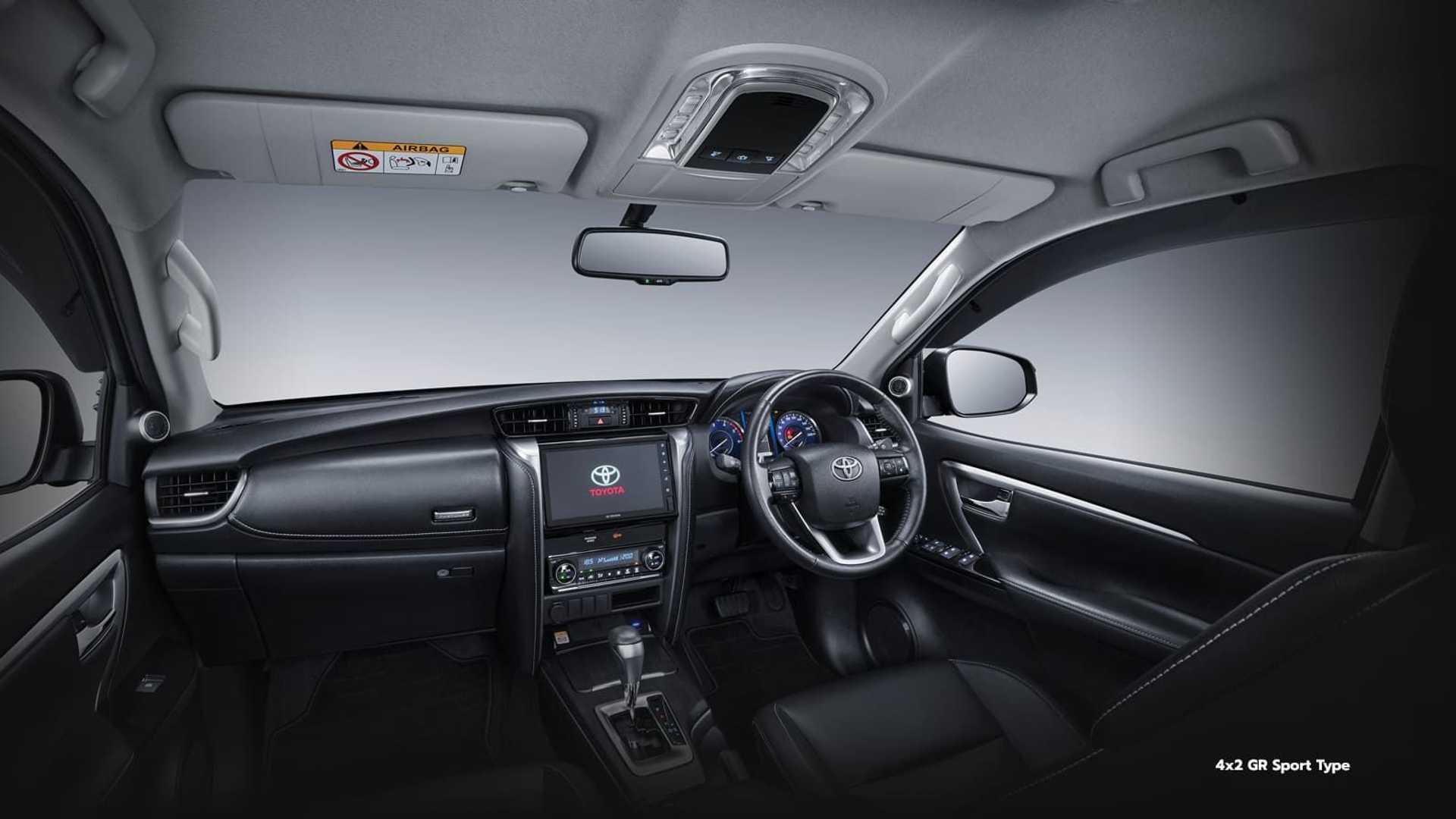 Toyota-Fortuner-GR-Sport-9