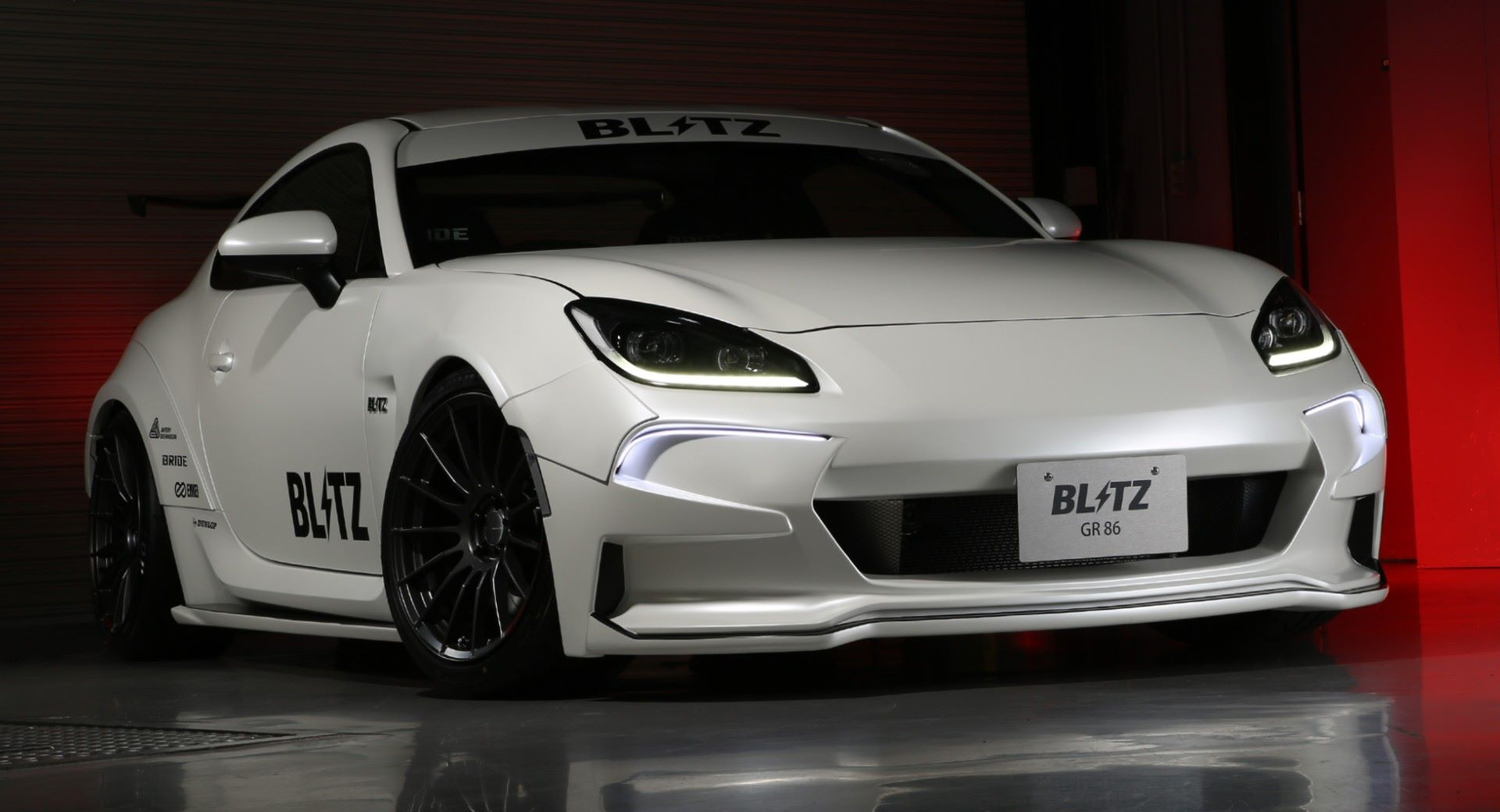 Toyota-GR-86-by-Blitz-10