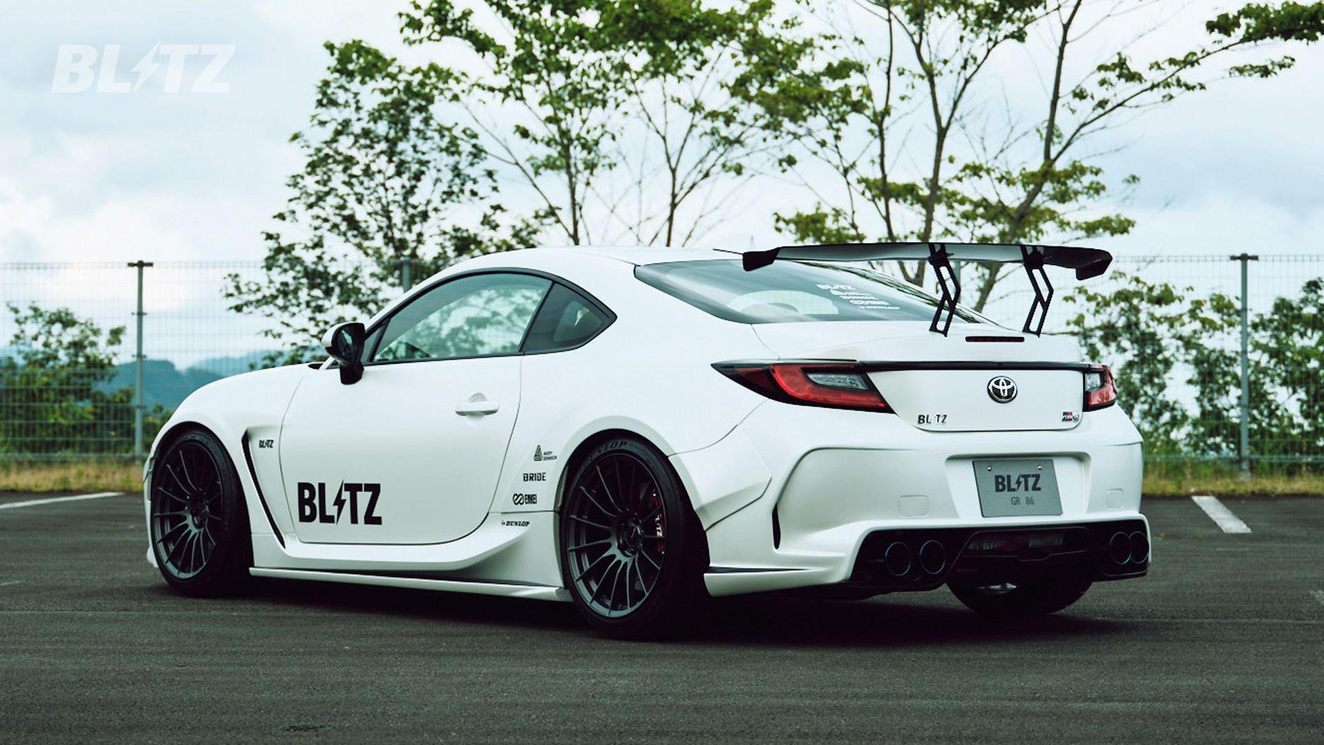 Toyota-GR-86-by-Blitz-3