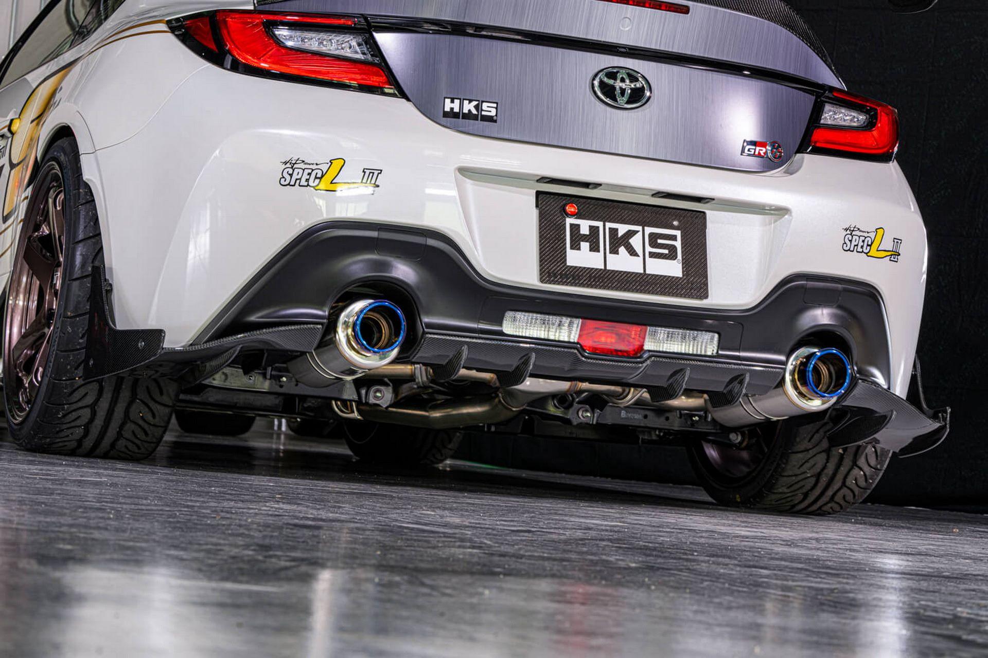 HKS-Toyota-GR-86-5