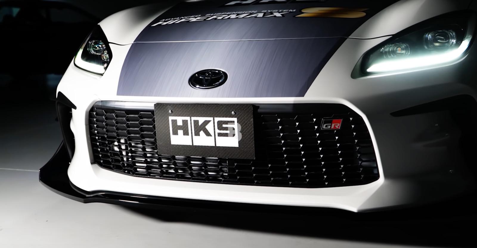 Toyota-GR-86-by-HKS-18