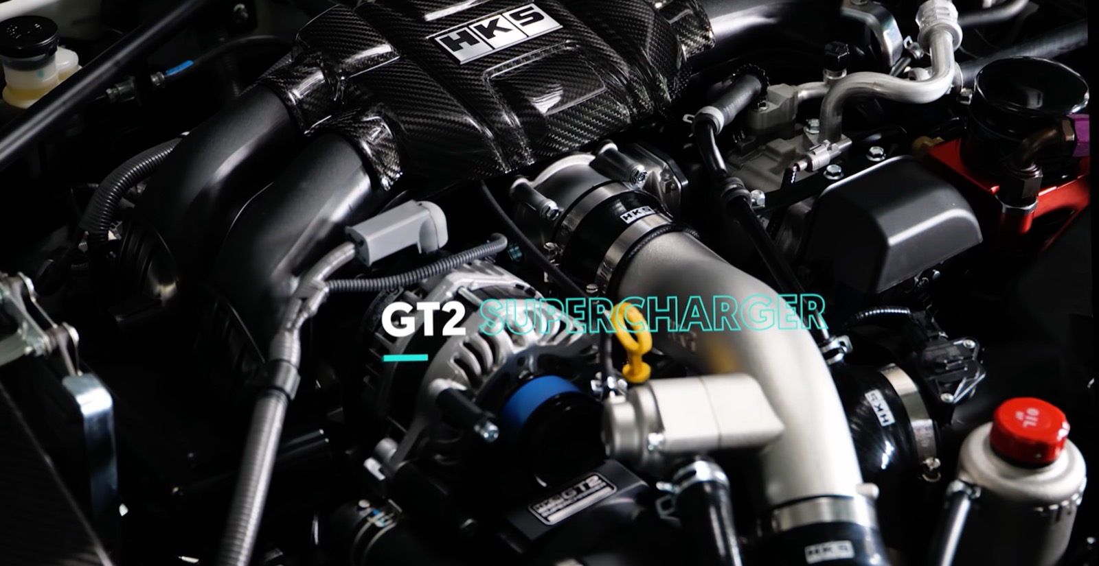 Toyota-GR-86-by-HKS-19
