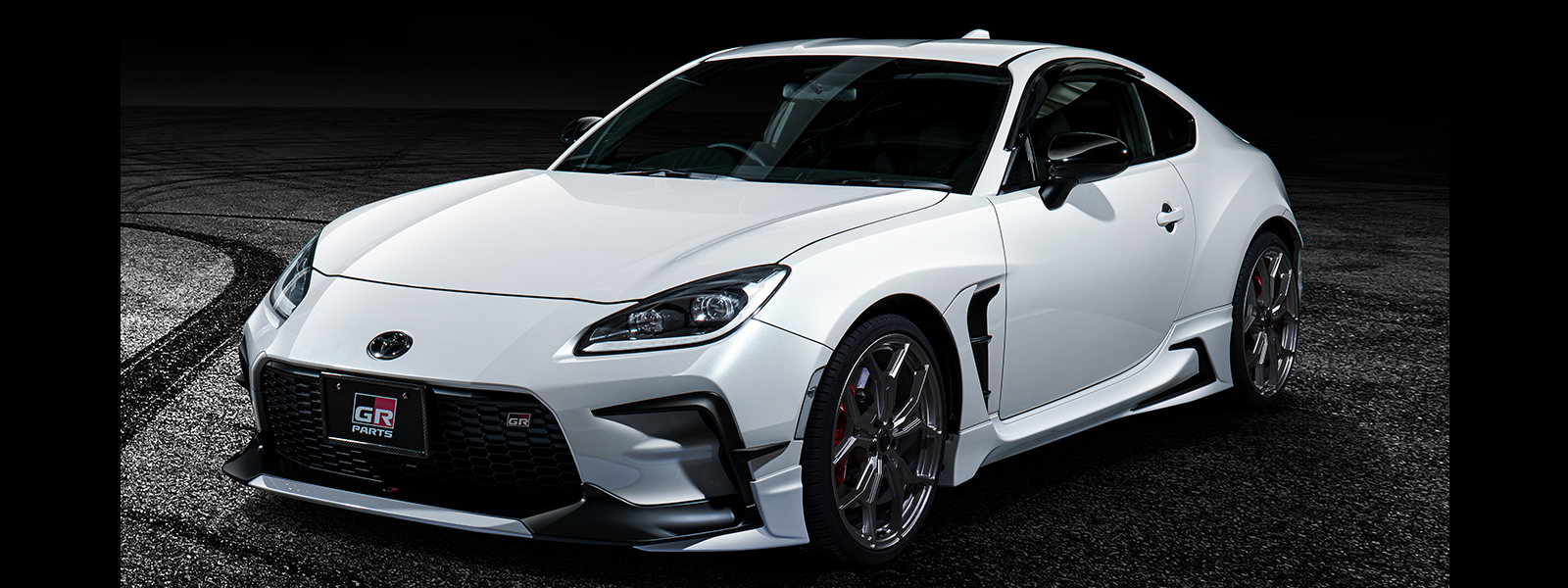 Toyota-GR-86-concepts-by-TRD-1