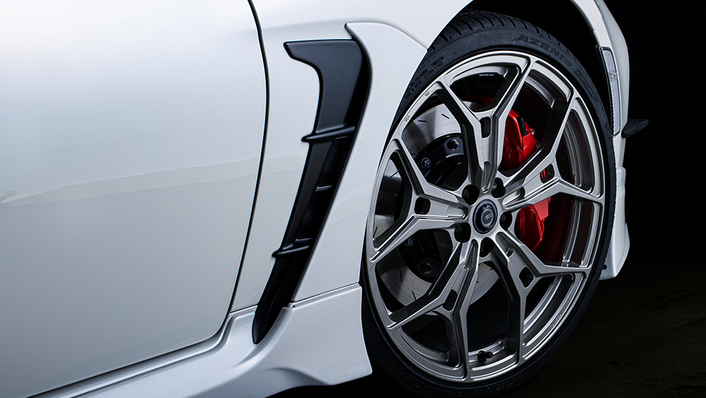 Toyota-GR-86-concepts-by-TRD-11