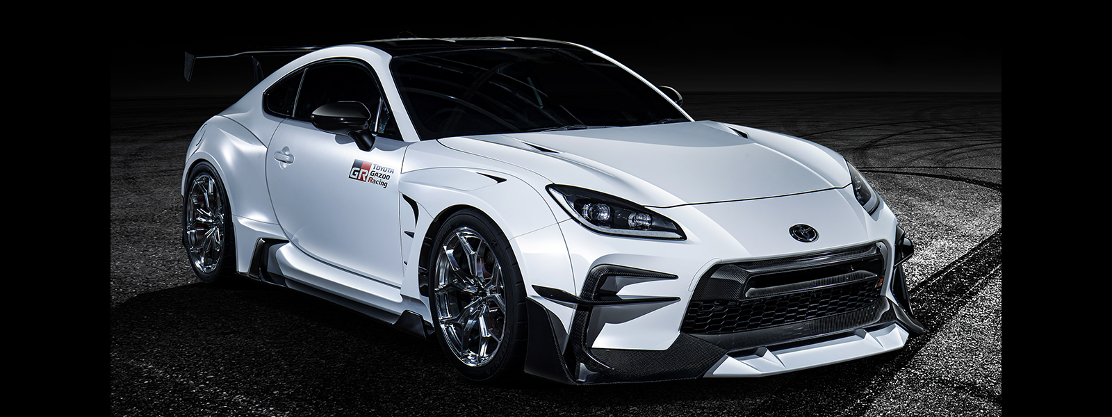 Toyota-GR-86-concepts-by-TRD-14