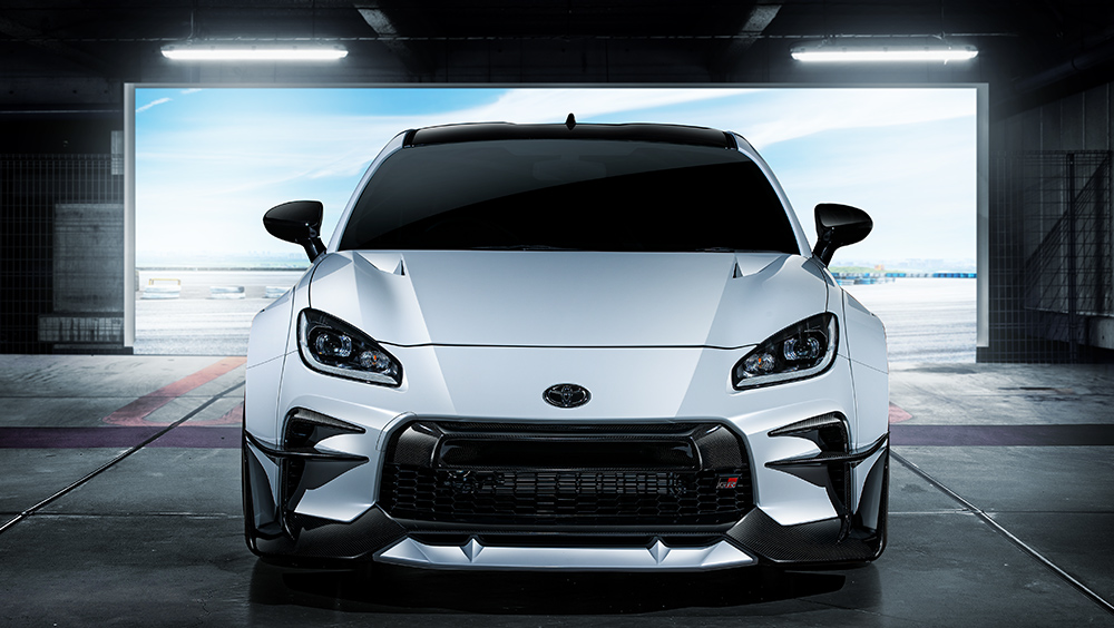 Toyota-GR-86-concepts-by-TRD-15
