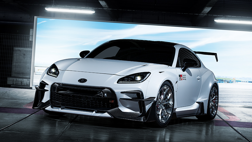 Toyota-GR-86-concepts-by-TRD-16
