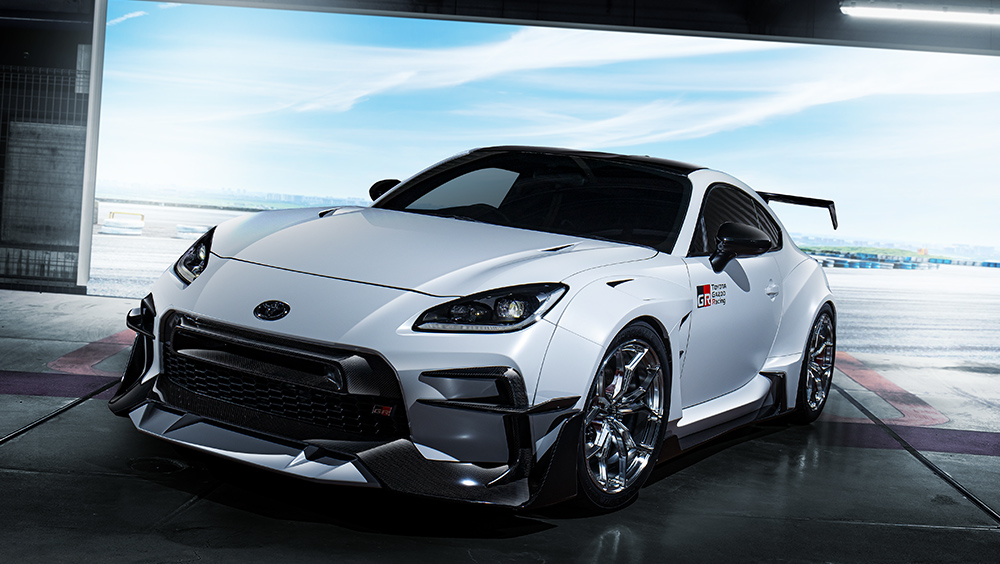 Toyota-GR-86-concepts-by-TRD-18
