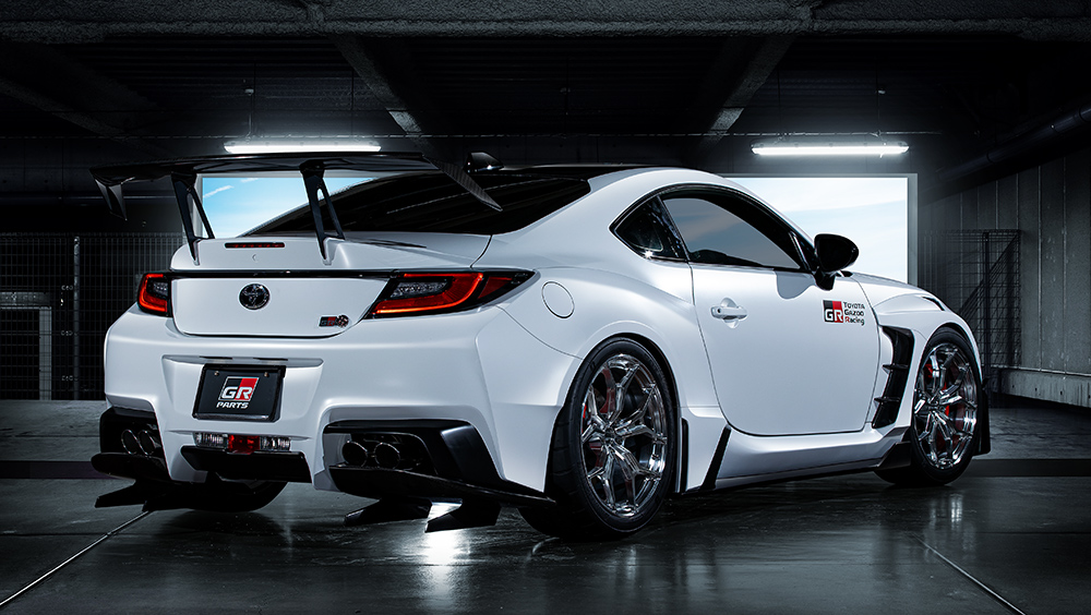Toyota-GR-86-concepts-by-TRD-19