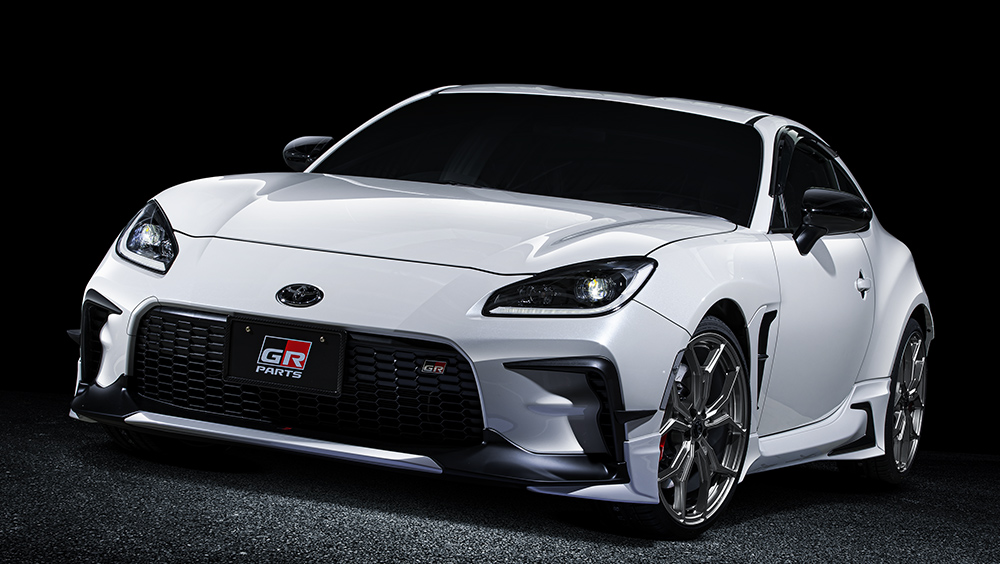 Toyota-GR-86-concepts-by-TRD-2