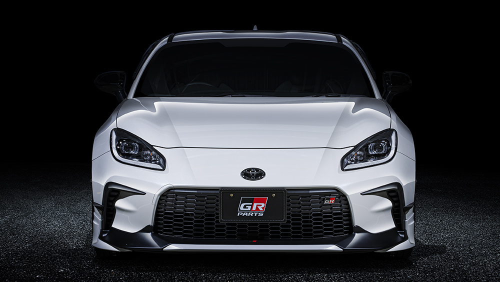 Toyota-GR-86-concepts-by-TRD-3