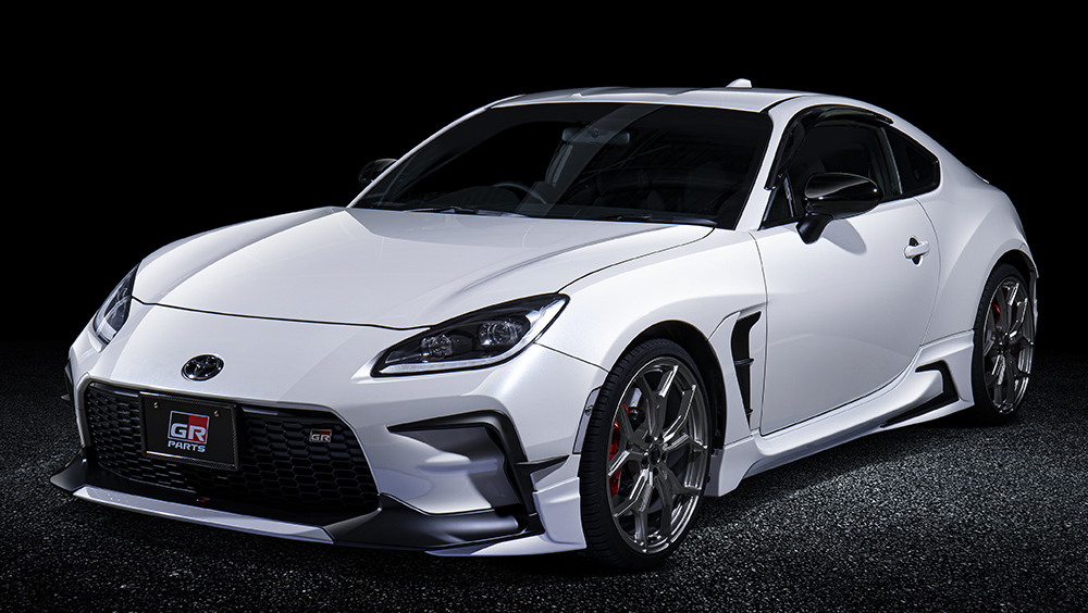 Toyota-GR-86-concepts-by-TRD-4