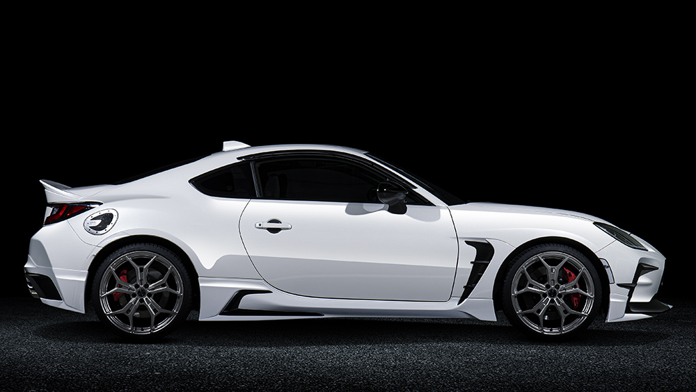 Toyota-GR-86-concepts-by-TRD-6