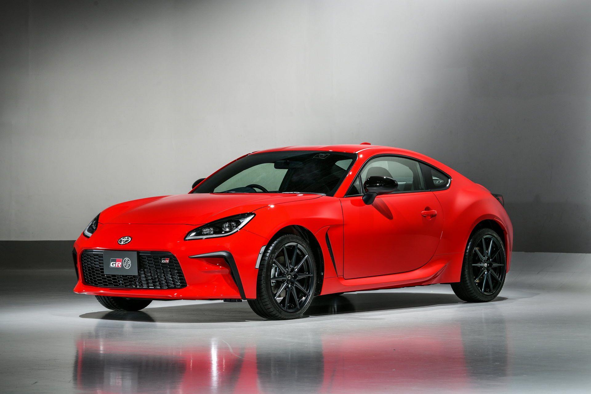 2022-Toyota-GR-86-1-1
