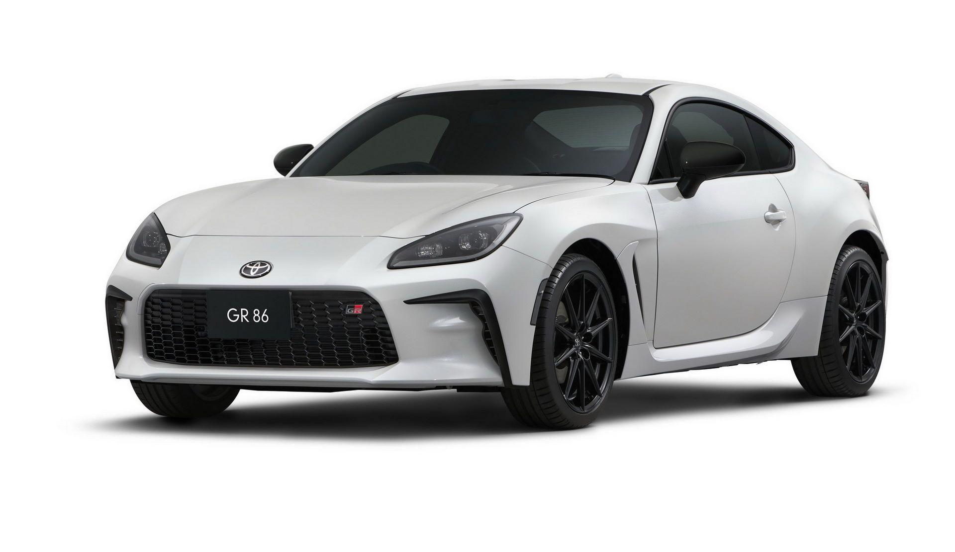 2022-Toyota-GR-86-12