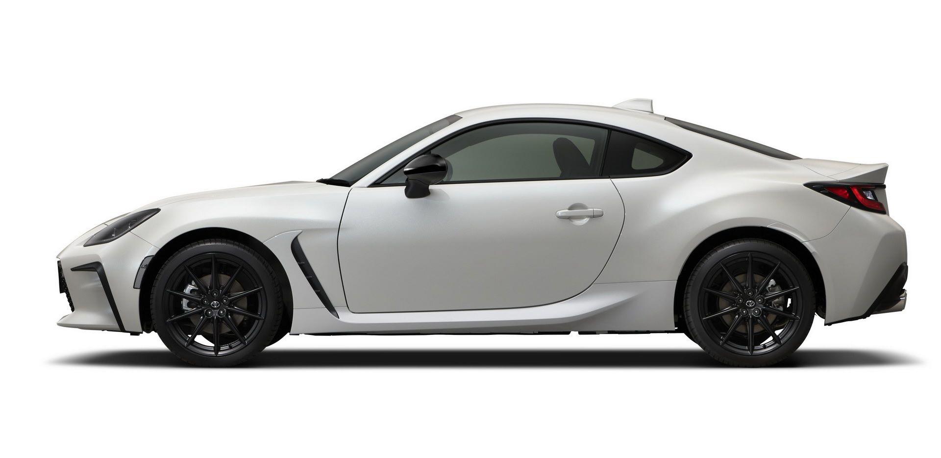 2022-Toyota-GR-86-14