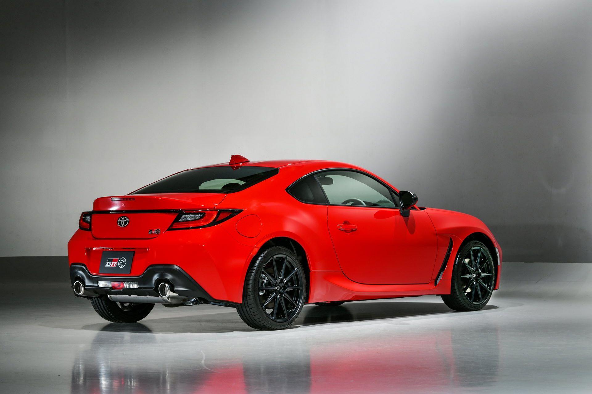 2022-Toyota-GR-86-3