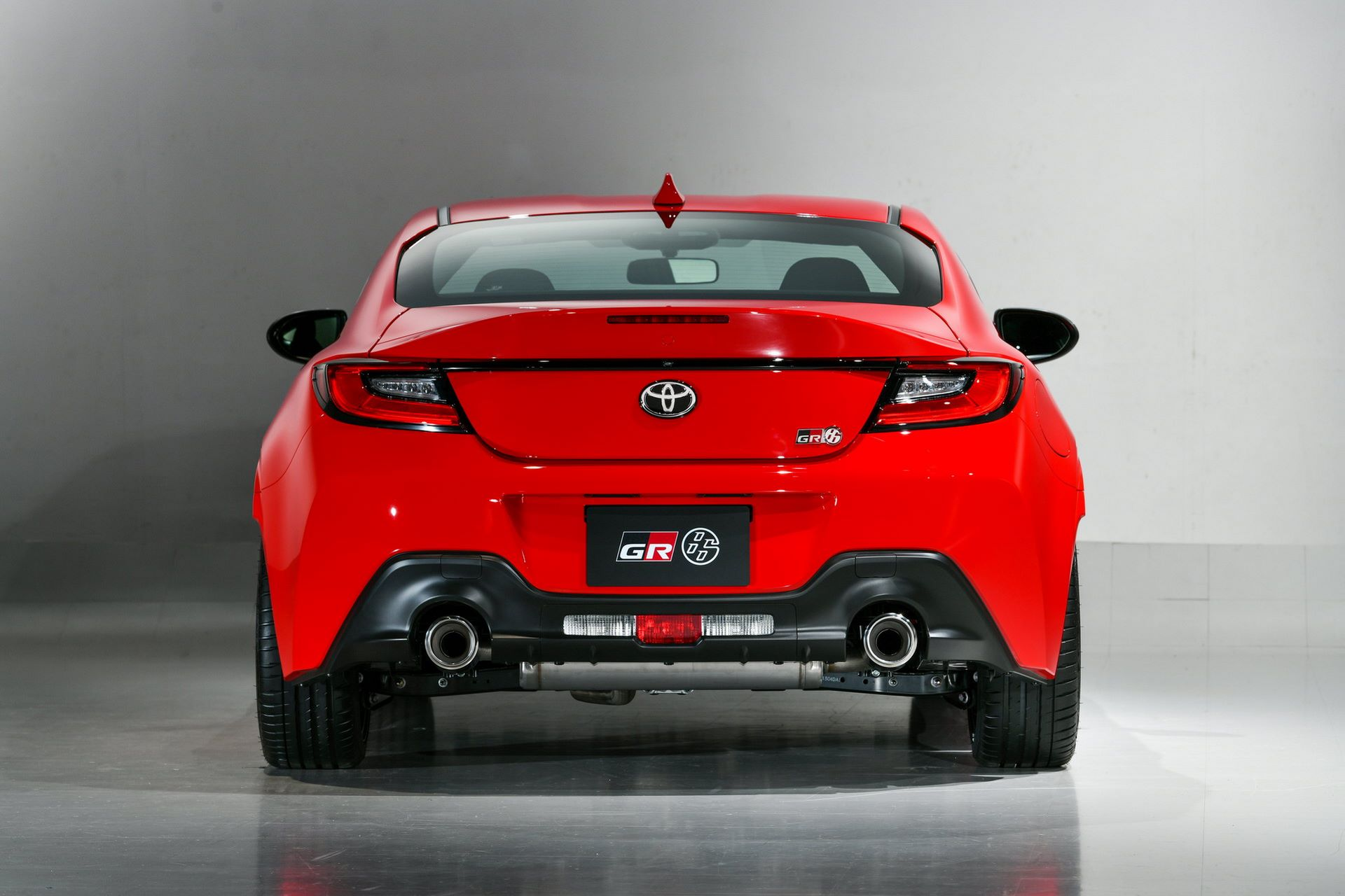 2022-Toyota-GR-86-4