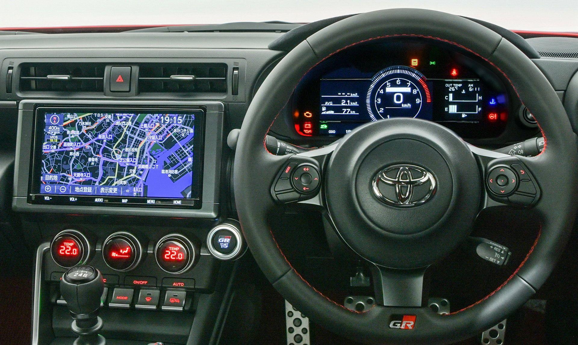 2022-Toyota-GR-86-85