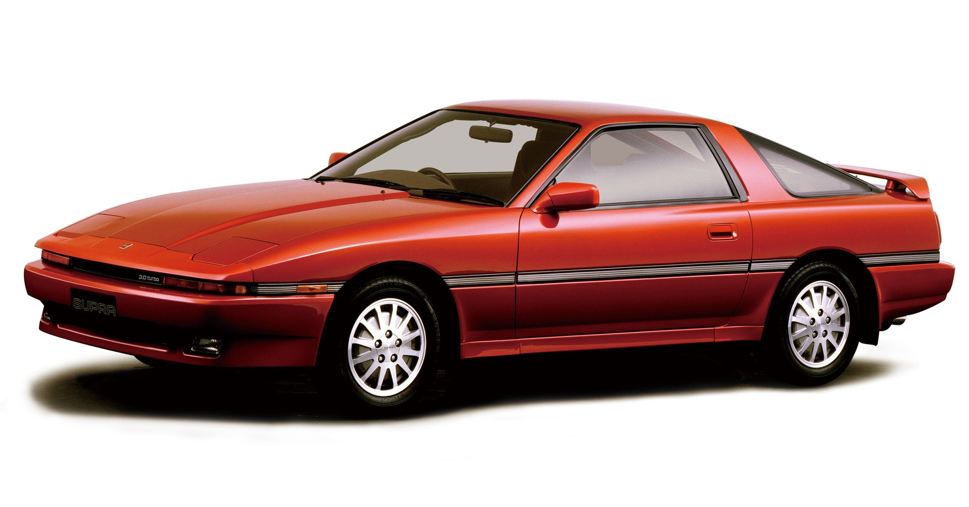 Toyota-GR-Heritage-Parts-A70-A80-Supra-expansion-5