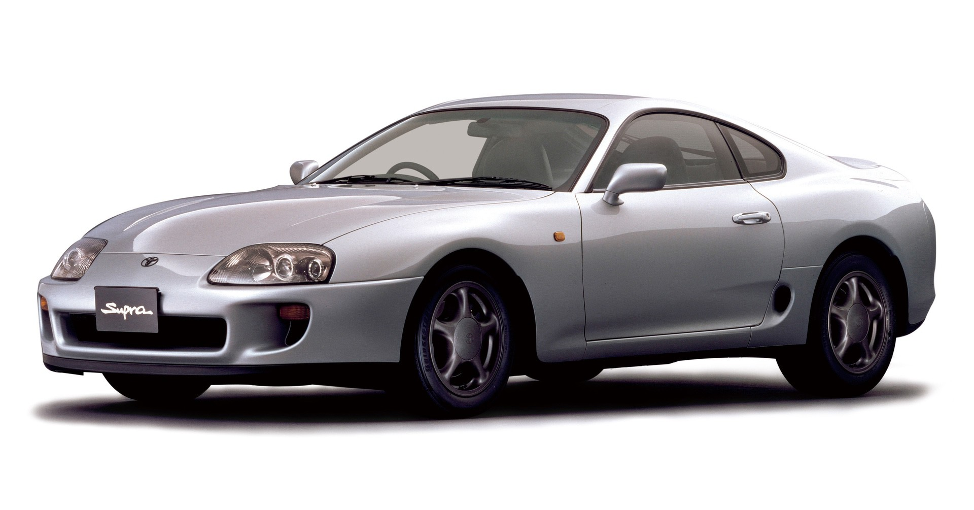 Toyota-GR-Heritage-Parts-A70-A80-Supra-expansion-6