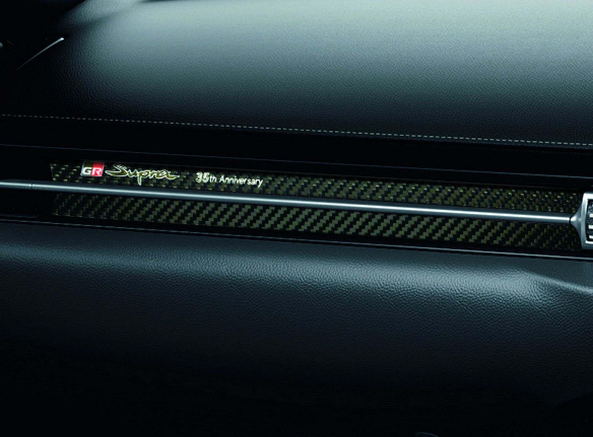 Toyota_GR_Supra_35th_Anniversary_Edition-0004