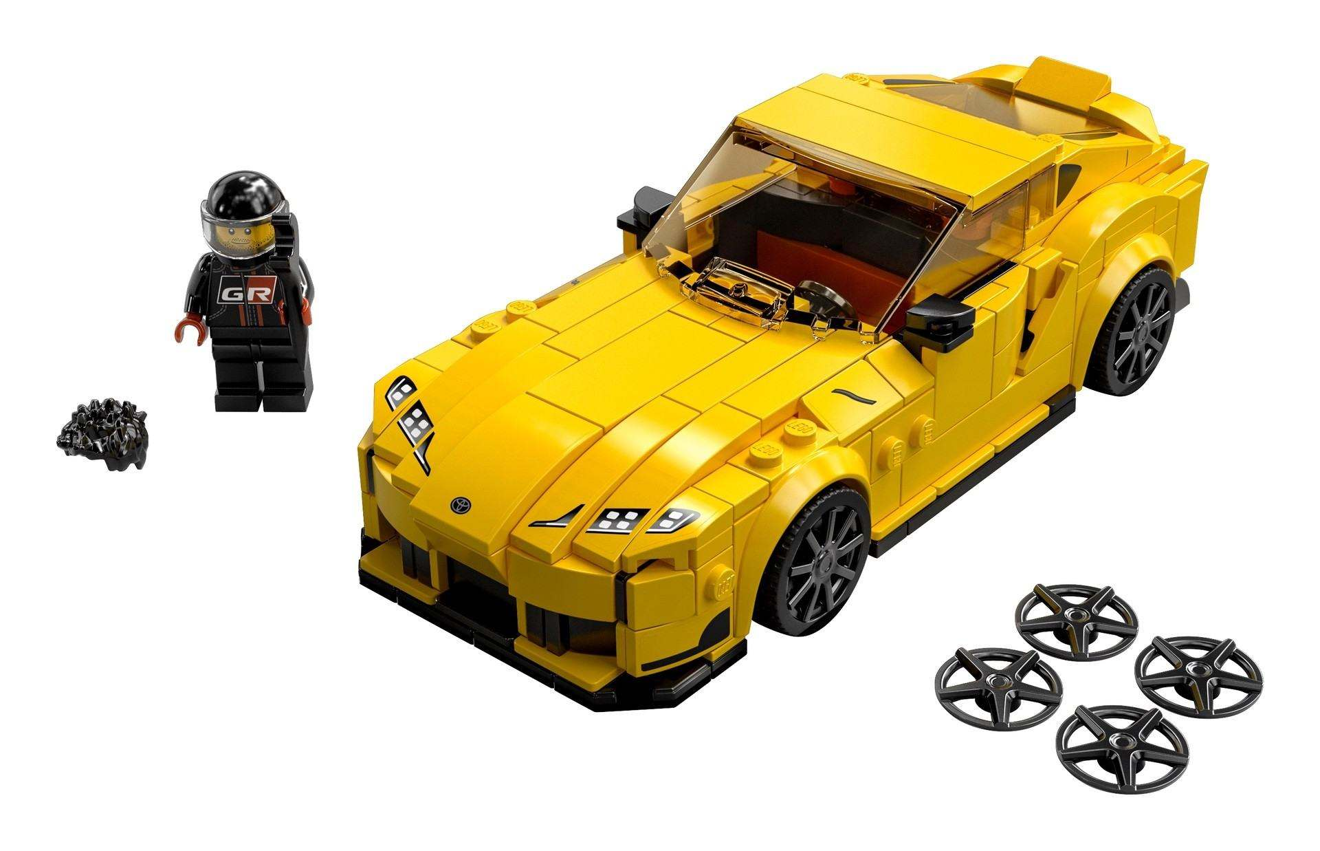 Toyota_GR_Supra_lego-0005