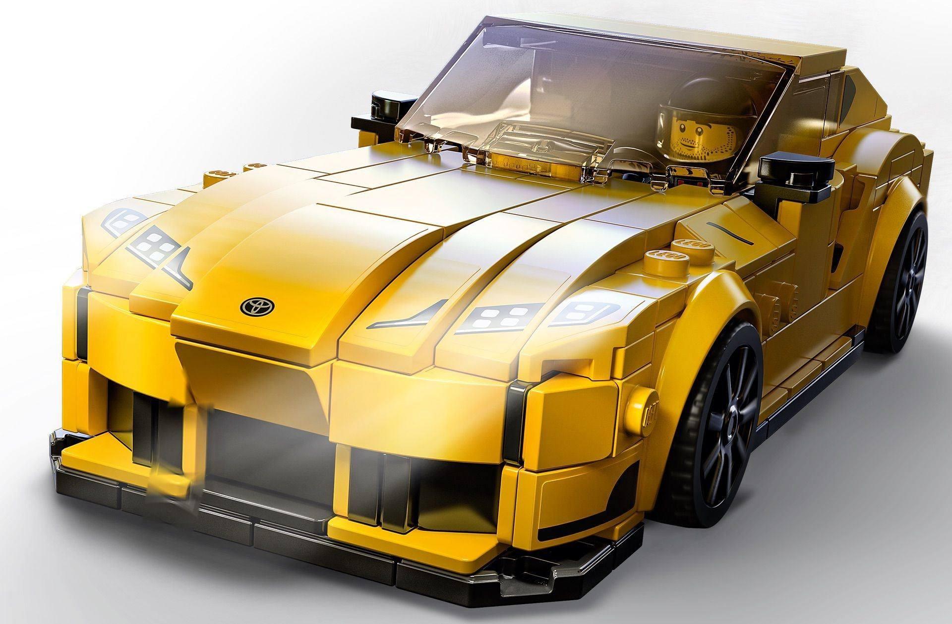 Toyota_GR_Supra_lego-0006
