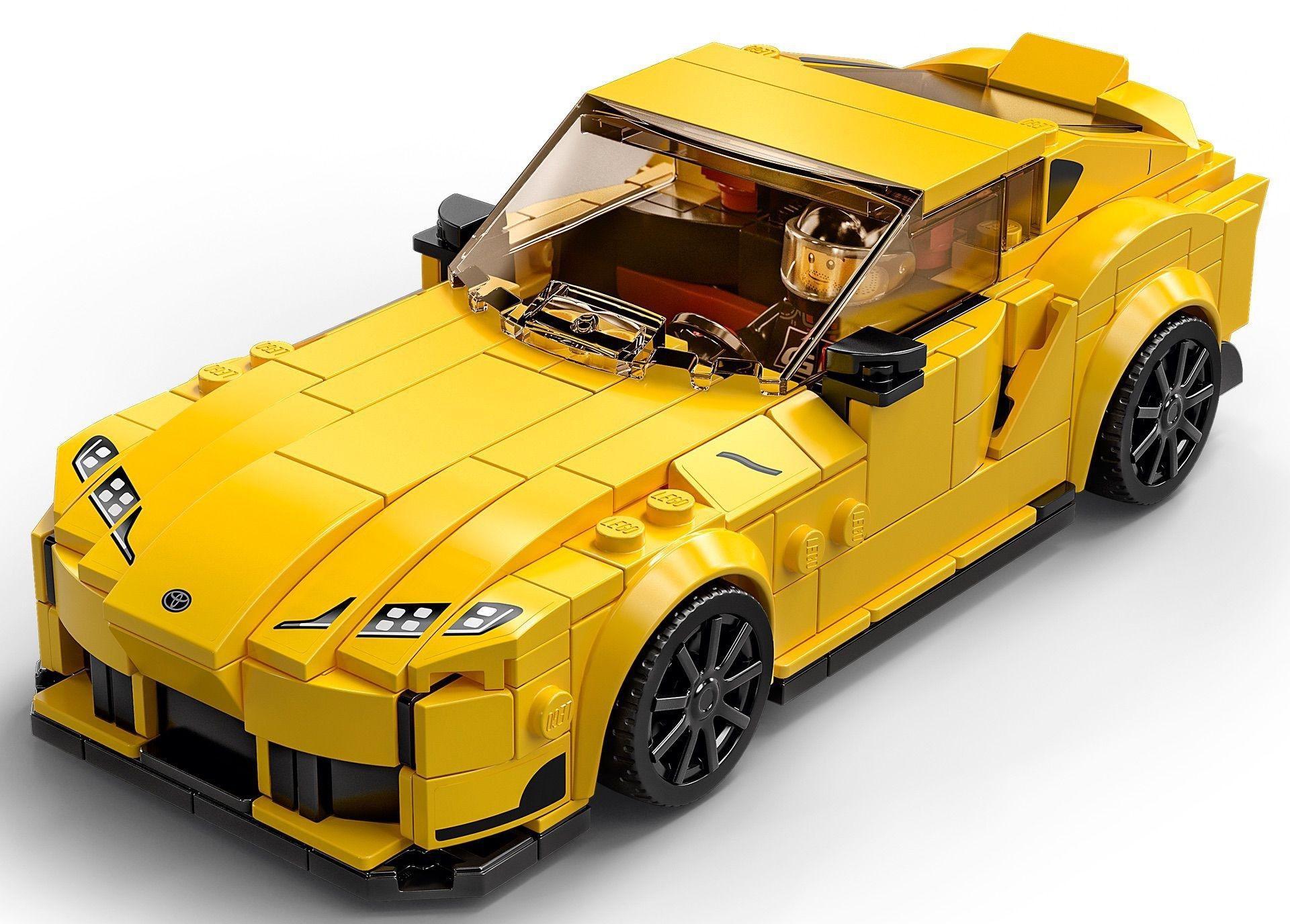 Toyota_GR_Supra_lego-0007