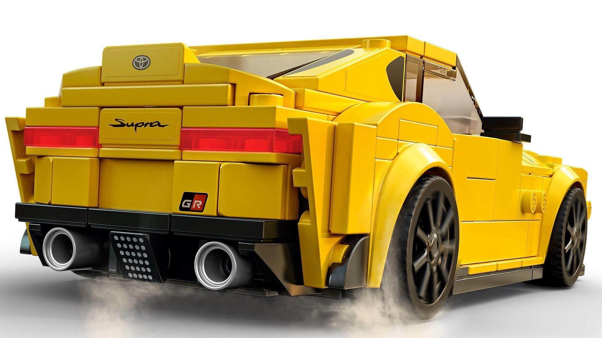 Toyota_GR_Supra_lego-0008