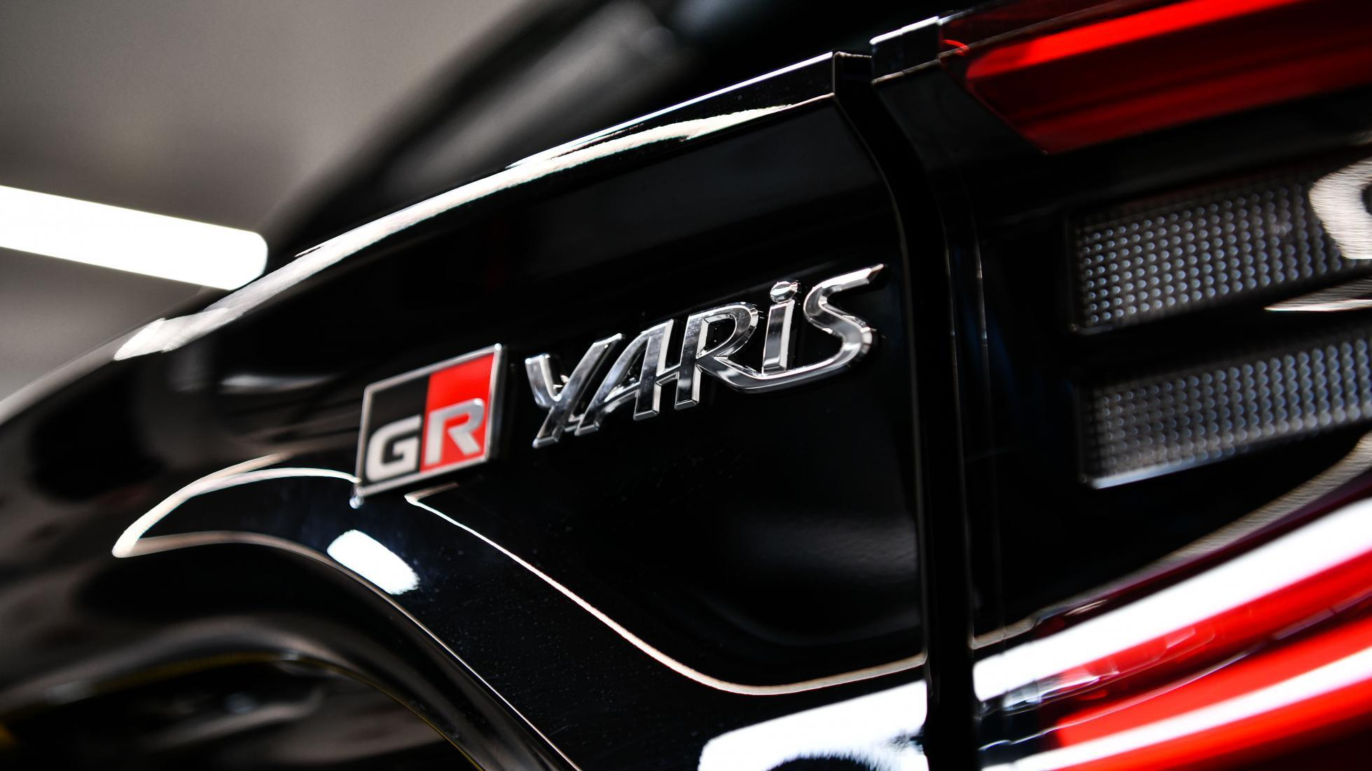 Toyota_GR_Yaris_by_Litchfield_0008