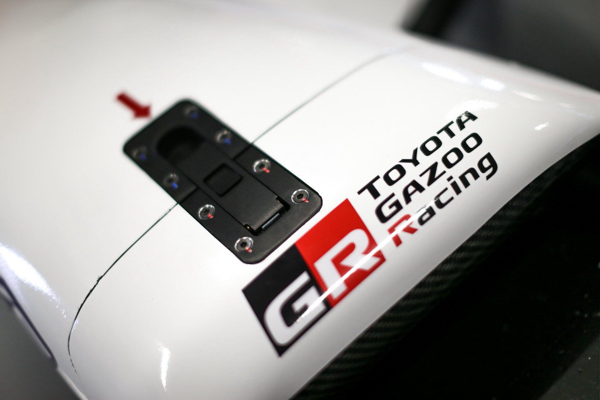 Toyota_GR010_Hybrid_0020