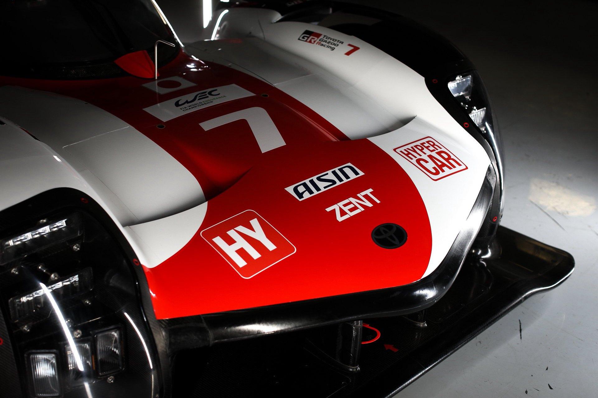 Toyota_GR010_Hybrid_0046
