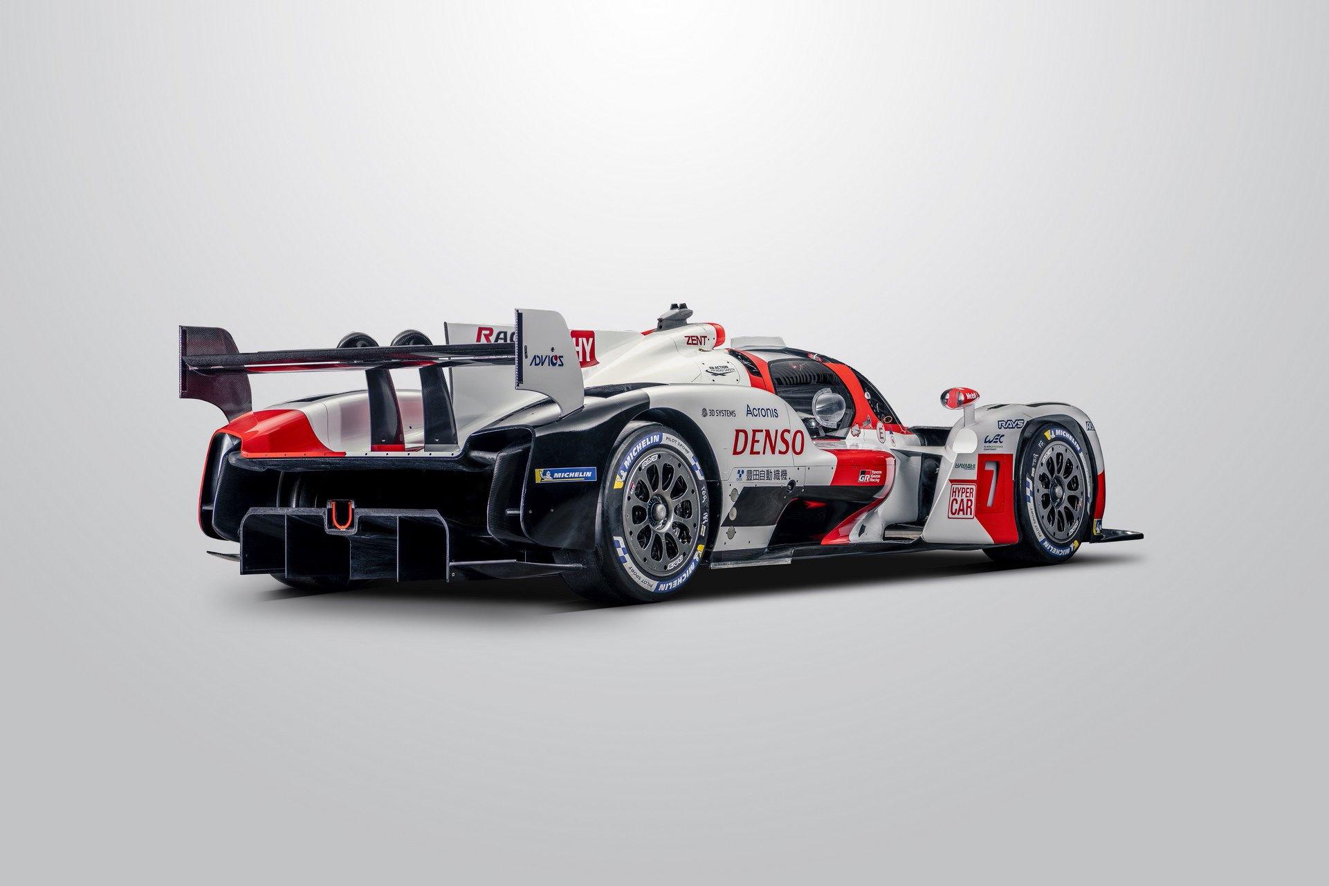 Toyota_GR010_Hybrid_0079