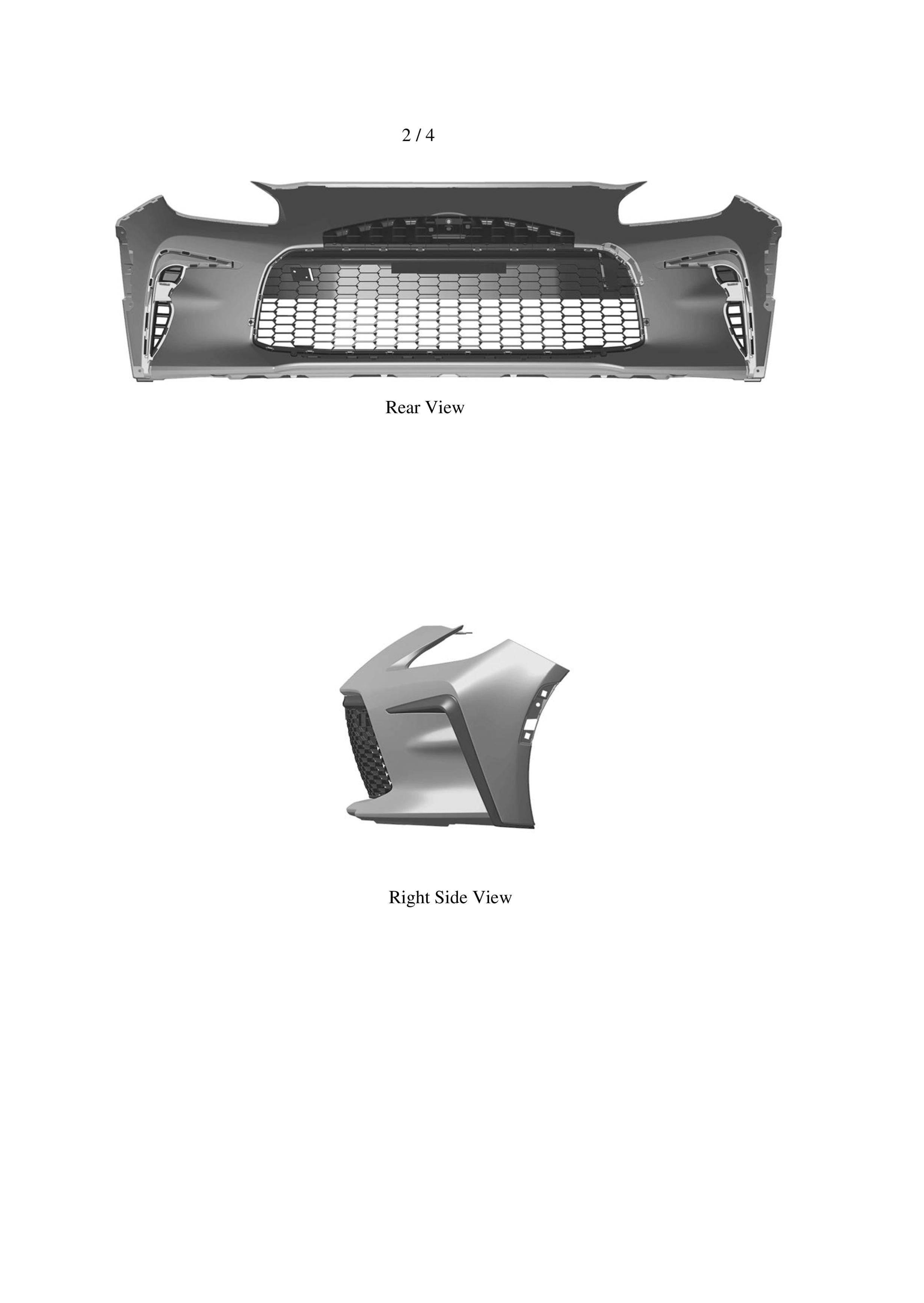 Toyota_GR86_Front_Bumper_Filing_0001