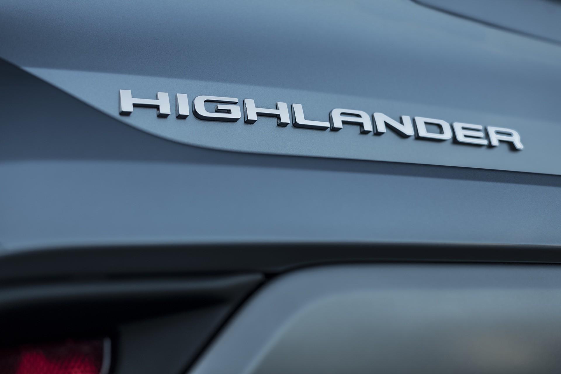 2021-highlander-dpl-detail-003-2