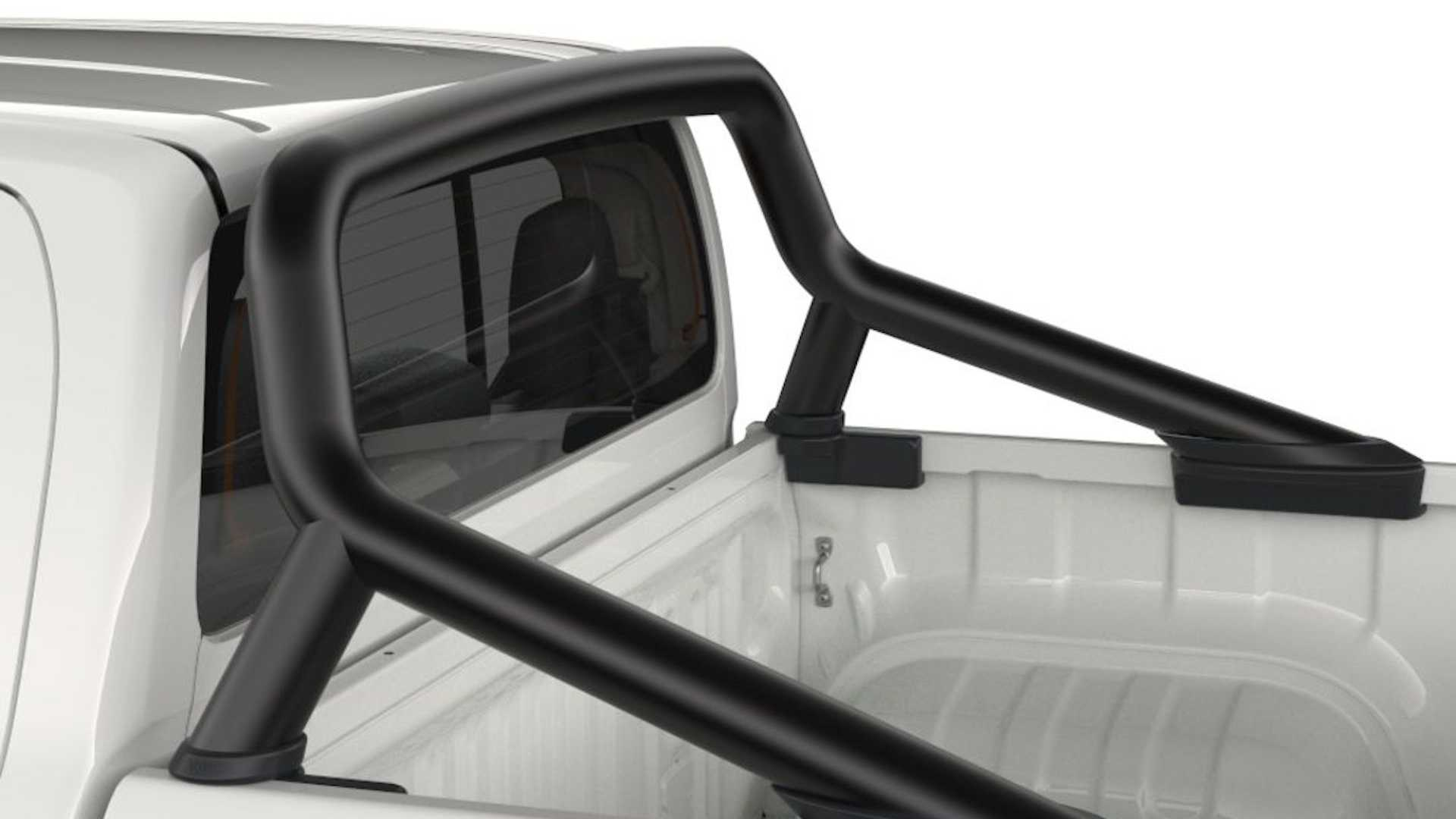 Toyota-Hilux-accessories-5