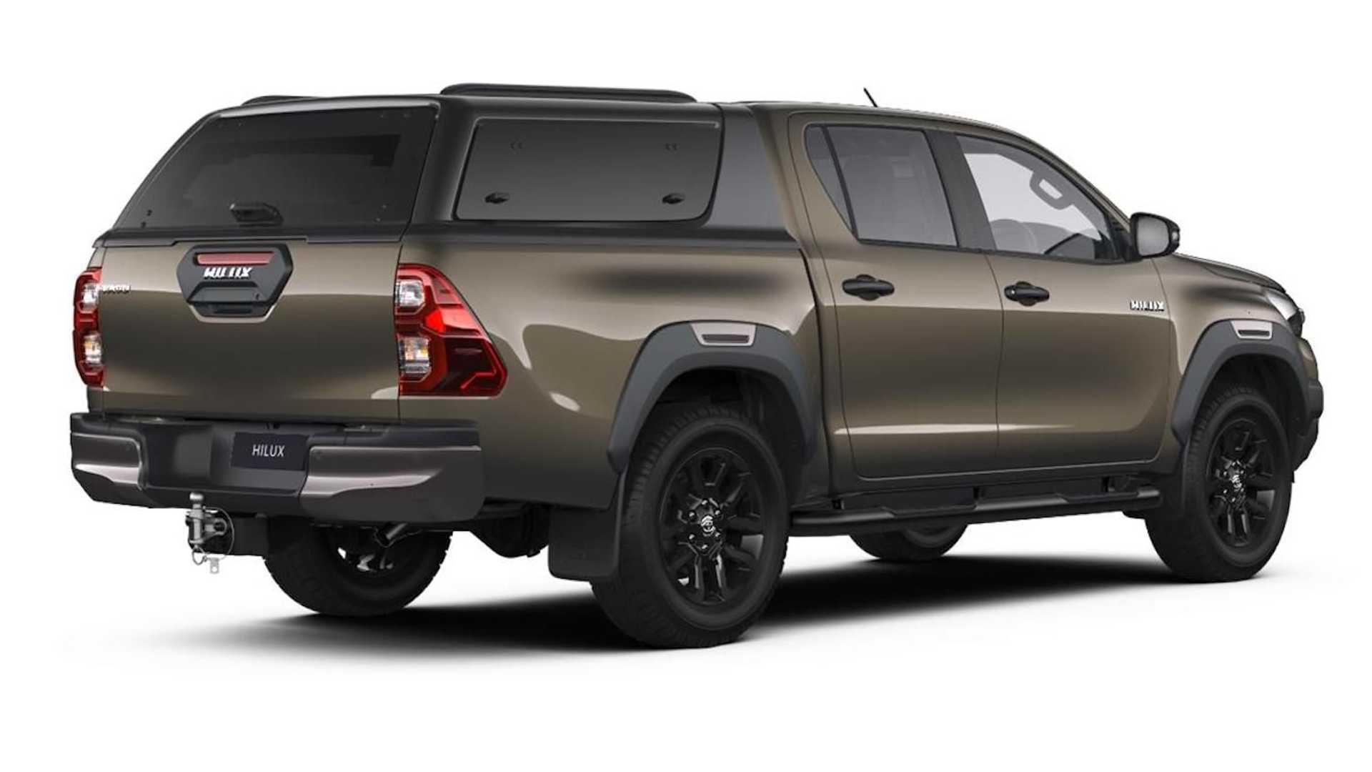 Toyota-Hilux-accessories-9